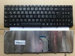 Lenovo Keyboards For Laptop Australia - Laptop For Lenovo G560 G565 TR Turkish Keyboard