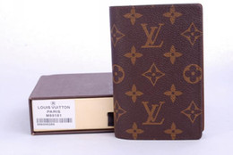 Bag vertical online shopping - ZIPPY WALLET VERTICAL Top Quality Luxury Wallet Long Purse Money Bag Zipper Pouch Coin Pocket Designers Clutch Louis Vuitton