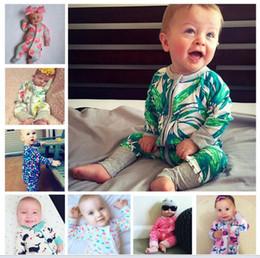 36d447807e50e Baby Girl Long Sleeve Onesies Online Shopping   Baby Girl Long ...