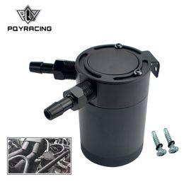 Vente en gros PQY - NOUVEAU M16 * Réservoir d'huile bidirectionnel compact à 2 orifices de sortie, réservoir PQY-TK91