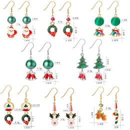 1fc9be1112609 Santa Claus Earrings Online Shopping | Santa Claus Earrings for Sale