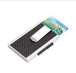 Pop up business card australia new featured pop up business card pop up business card australia rfid blocking credit card holder automatic pop up reheart Choice Image