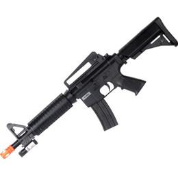 Toy Sniper Gun Online Shopping Toy Sniper Gun For Sale