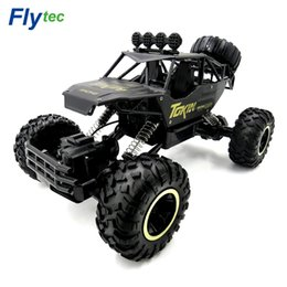 Rc Shell Bodies Online Shopping   Rc Shell Bodies for Sale