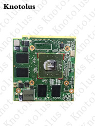 hp laptops board 2019 - 216-0683010 for hp 8730p 8730w Graphics card board Free Shipping 100% test ok discount hp laptops board