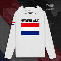 streetwear online nederland