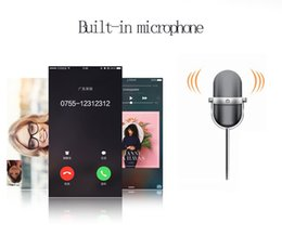 Phone Types NZ - Pill Type Bluetooth Speaker Wireless Portable Column Acoustic MP3 Music Player loudspeaker For Mobile Phone Xiomi iphone column speaker