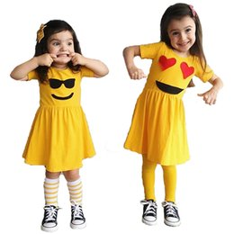 17f54973d Shop Emoji Dresses UK