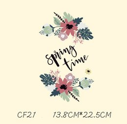 182807028 Flowers Patch Online Shopping | Embroidery Flowers Patch for Sale