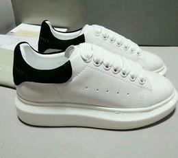Sapatos Casuais Preto Rendas Até Designer de Conforto Bonita Menina Mulheres Sapatilhas Sapatos de Couro Casuais Homens Das Mulheres Tênis Estabilidade Extremamente Durável