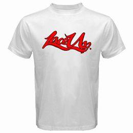 $enCountryForm.capitalKeyWord NZ - Lace Up Mgk Machine Gun Kelly Rap Hip Hop Music Mens White T-Shirt Size S-3Xl T-shirt Men's Camiseta White Short Sleeve Custom 3XL Couple Te