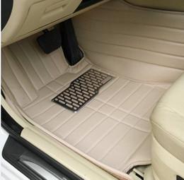 Custom Sports Cars Australia   Custom Fit Car Floor Mats For Lexus RX 200T  270 350