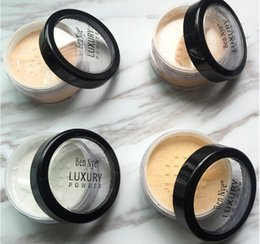 Shade SaleS online shopping - Hot Sale Ben Nye Luxury Powder POUDREDELUXE oz shades mixed DHL