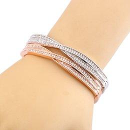 Blanc Distributeurs Ligne Pour Gros Femme En Bracelets Or UpSzVqGM
