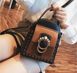 Ladies fashion casual bag. Women s Bags. College style. Leisure bag. PU  backpack. Handbag. Cross Body. Shoulder Bags.Totes. Mini.AE747 1bae5187a9e6e
