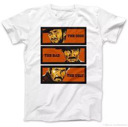 $enCountryForm.capitalKeyWord NZ - Cheap Clothing Brand Man Horse Best Modern T Shirt Pattern 2018 Hot Sale New Men's T Shirt