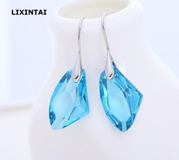 cb28c13930 Inlaid Stone Earrings Online Shopping | Inlaid Stone Earrings for Sale