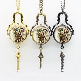 Discount Gold Jewelry Design Patterns 2018 Gold Jewelry Design