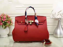 Tone Ties online shopping - Fashion Bags Ladies Handbags Designer Bags Women Tote Bag Luxury Brands Bags Single Shoulder Bag cm