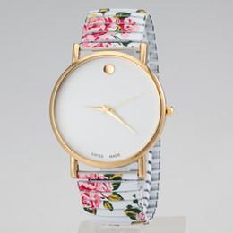 Womens Waterproof Luxury Watches Australia - LIGE Womens Watches Top Brand Luxury Casual Fashion Watch Women Quartz Waterproof Clock Mesh belt Ladies Wristwatch Ladies Watch