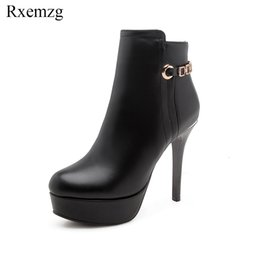 0d270d6dd1a High Boots Size 32 Online Shopping | High Boots Size 32 for Sale