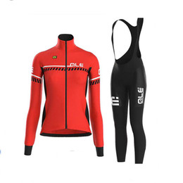 2017 Women s Autumn Long Sleeves MTB Bike Breathable Clothing Bicycle  Sports Clothes UV Protection Cycling Jersey Sets 2bf705c66