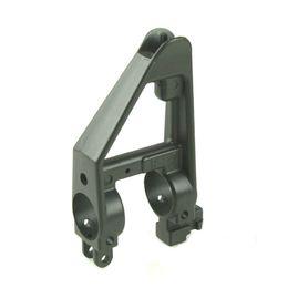 $enCountryForm.capitalKeyWord Canada - Tactical Low Profile AR15 M16 M4 Gas Block A2 Gas Block Front Sight