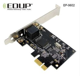 Pci E Ethernet Card Canada | Best Selling Pci E Ethernet