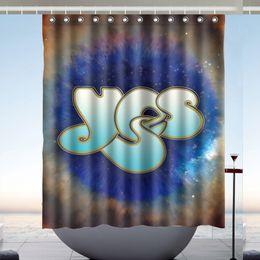 Custom Size Shower Curtains Australia