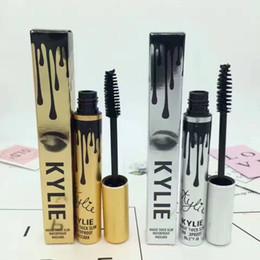 ShoppingBirthday Kylie Jenner Online Mascara Edition mvnw8N0O
