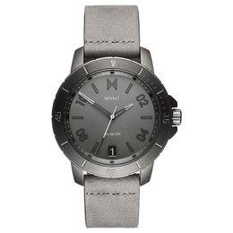 China 2018 Fashion Top Famous Brand mvmt Man watch genuine leather wristwatch Women Dress Watch Quartz Clock Steel lovers' watch free ship hi cheap genuine men dress watch suppliers