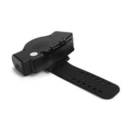 Bluetooth Car Kit Steering Australia - Steering Wheel BT8109B Bluetooth Audio Receiver Wireless Bluetooth Receiver Portable Smart Car Kit