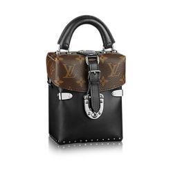 $enCountryForm.capitalKeyWord Australia - HOT CAMERA BOX M43039 WOMEN HANDBAG PURSE SHOULDER BAG Messenger Shoulder Bags Crossbody HANDBAGS Totes Boston Bags