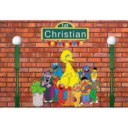 Baby Sesame Street Elmo NZ