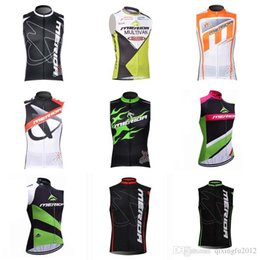 Discount merida cycle tops - 2018 Tour de France team MERIDA cycling vest jersey bike quick dry mens pro cycling wear bicycle C1504