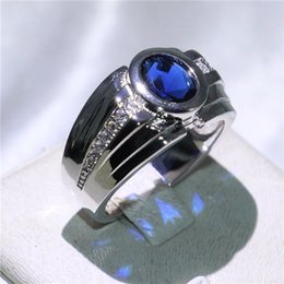 Male Wedding Ring Finger Australia New Featured Male Wedding Ring