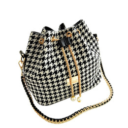 THINKTHENDO Vintage Women Bag Handbag Leather Shoulder Tote Satchel  messenger Cross Body HOT 6a031ff824f0e
