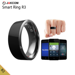 Smart rfid lockS online shopping - JAKCOM R3 Smart Ring Hot Sale in Access Control Card like rfid drawer lock atm keypad layout key smart