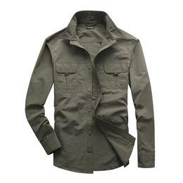 c2bea5e5fd8 Men style jeans shirt online shopping - 2018 Autumn New Denim Uniform Shirt  Men Casual Long