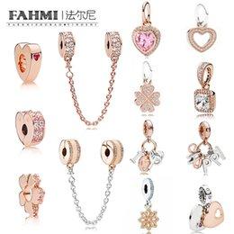 Humble 1pcs Bird Silver Cz European Charm Beads For 925 Bracelet Necklace Pendant Charms & Charm Bracelets
