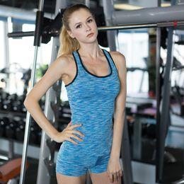 e27a3a82ac6 Hot Body Shaper Slim Up Lift Plus Size Bra Cami Tank Top Women Body Shaper  Removable Underwear Slimming Vest Shapewear