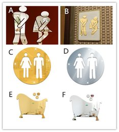 bathroom signs online shopping metal bathroom signs for sale rh dhgate com