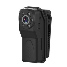 $enCountryForm.capitalKeyWord Canada - PD6 Mini Camera 1080P HD Sport DV IR Night-Vision 140° Wide-View-Angle Recorder Super-Small Sport Camera Body-Worn Security Camera