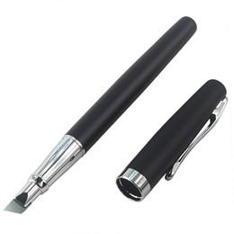 $enCountryForm.capitalKeyWord NZ - Optical Fiber cutter, optical fiber cutting pen, Oblique tungsten steel