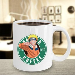$enCountryForm.capitalKeyWord NZ - Boyfriend Gift Funny Boyfriend Gift Christmas Funny Coffee Mugs Naruto Anime Mug
