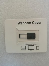 $enCountryForm.capitalKeyWord Australia - Webcam cover for computers, laptops, tablets protect your privacy