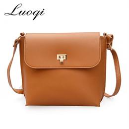 8 Photos Wholesale Luxury Designer Handbags Australia - New Fashion Women  Bags High Quality Leather Crossbody Bag Designer dd7b20162067a