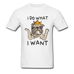 1617dbe1 Bull Terrier T-Shirt Men Brand New Fashion O Neck Design Mens Tops T-Shirt  Party Family Cute T Shirt King Dog Free Shipping