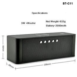 Best Mobile Speakers Australia - Wireless Manufacture Colorful portable mini bluetooth speaker best buy bluetooth speaker