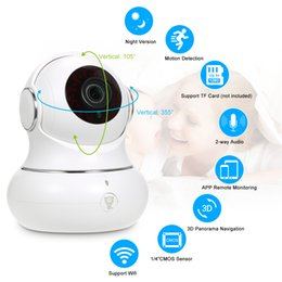 $enCountryForm.capitalKeyWord NZ - 1080P IP Camera Wireless Home Security Wifi Camera with 3D Panorama Navigation & Motion Detection Home Security Surveillance